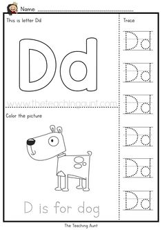 Free Printable Alphabet Worksheets, Letter Worksheets For Preschool, Preschool Letters, Preschool Learning Activities, Learning Letters, Kindergarten Worksheets, Handwriting Worksheets, Free Preschool, Handwriting Practice
