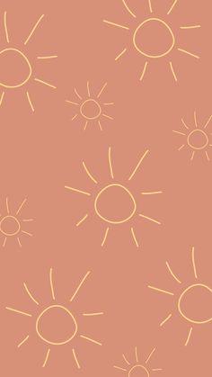 Iphone Wallpaper Vsco, Homescreen Wallpaper, Iphone Background Wallpaper, Cellphone Wallpaper, Aesthetic Iphone Wallpaper, Aesthetic Wallpapers, Iphone Backgrounds, Iphone Wallpapers, Cute Pink Background