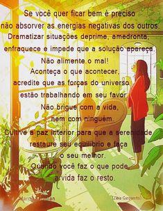 #bomdia #frases #mensagem #reflexão #citações #pensamento #dicas #boasemana
