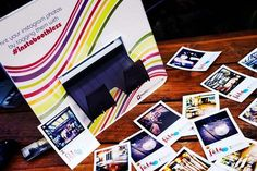 Instagram Photo Booth For Weddings | POPSUGAR Tech