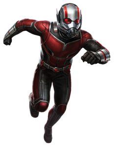 Antman and the Wasp Scott Lang PNG by on DeviantArt Marvel Comics, Marvel Comic Universe, Marvel Vs, Marvel Heroes, Marvel Characters, Marvel Cinematic Universe, Transformers 4, Ant Man 2018, Wasp Movie