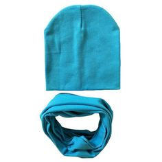 Friendly New Fashion Winter Warm Stars Collar Children O Ring Neck Scarves Cute Baby Girls Boys Print Scarf Durable Modeling Kids Costumes & Accessories