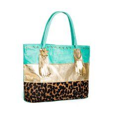 ROSEMARY verde esmeralda - Comprar en YuGAR BAGS — YuGAR BAGS