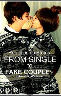 relationship status from single wattpad login