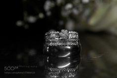 Wedding Ring by Aj09