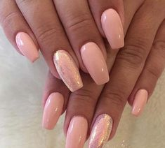 For a woman, nail art is something that is commonly discussed. Nail art is the art of decorating nails to make the nails look sweeter and more beautiful. Basically, nail art is the same as…Read Dot Nail Art, Polka Dot Nails, Striped Nails, Nail Art Diy, Diy Nails, Tribal Nail Designs, Star Nail Designs, Tribal Nails, Cute Nail Art Designs