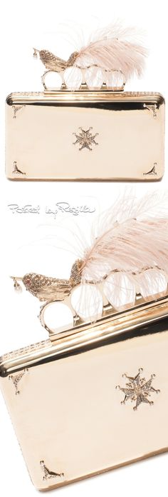Bolsas Borse Purse on Pinterest | Stylish Handbags, Clutches and Prada