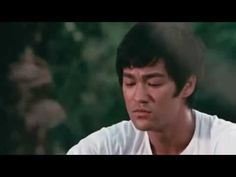 Van Damme And Bruce Lee - YouTube