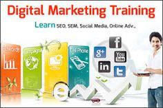 Free Advanced Digital Marketing Course Offers by Alexander Sviridiuk #AlexVeniaminSviridyuk