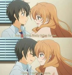 golden time  ,kouko,tada banri, anime, love ,shoujo, romance