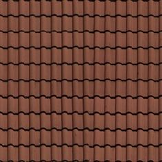 Brick Roof Texture 10 best clay roof tiles images | brick, bricks, clay roof tiles