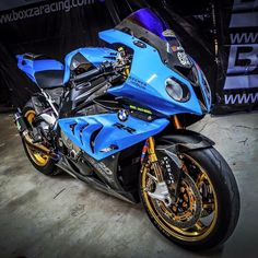 Bmw s1000  this one specifically is the one i want so bad