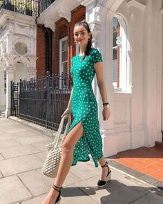 Women Casual Dresses Women Casual Dress Embellished Dress Disco Outfit – ooklyy Kid Time And Couple Casual Dresses For Women, Cute Dresses, Cute Outfits, Summer Dresses, Elegant Dresses, Sexy Dresses, Formal Dresses, Wedding Dresses, Bridesmaid Dresses