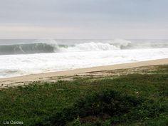 Praia da Barra Nova, Saquarema (RJ)