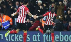 3 Stars of Premier League Weekend: Matchday 8 - This season in the Premier League is shaping up to be a photo finish by the time we reach Week 38. Through eight games, we already have storylines more compelling than anything we saw last season.....
