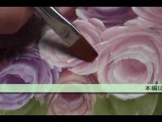 ALS「バラのwelcomeボード」6.バラの花束(後編)【ダイジェスト】