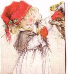 Weihnachten6 - Bildergalerie - Lisi Martin Fanpage