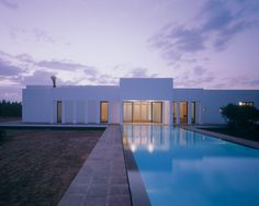 The Fobe house | Marrakech