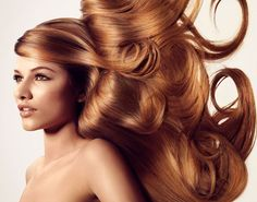 curls i do adore Beautiful Long Hair, Gorgeous Hair, Amazing Hair, Vintage Hairstyles, Pretty Hairstyles, Big Hair, Your Hair, Silky Smooth Hair, Shoulder Length Hair