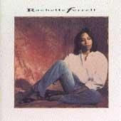 Rachelle Ferrell - Rachelle Ferrell