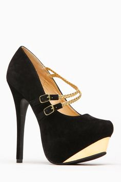 Styleluxe Faux Suede Braided Strap Black Almond Toe Pumps @ Cicihot Heel Shoes online store sales:Stiletto Heel Shoes,High Heel Pumps,Womens High Heel Shoes,Prom Shoes,Summer Shoes,Spring Shoes,Spool Heel,Prom Pumps,High Heel Sandals