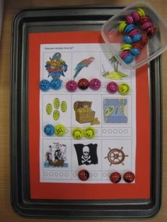 hoeveel woordstukjes met magneten en bakplaat : florinehorizon.yurls.net