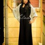Silaayi Fall Winter Collection 2013-14 For Women (4)