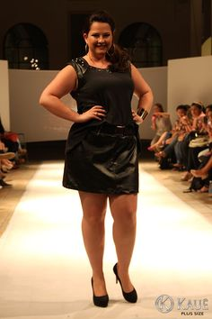moda plus size kaue