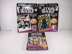 US $29.99 New in Collectibles, Science Fiction & Horror, Star Wars