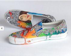 vans-custom-culture-contest-brasil-shoes