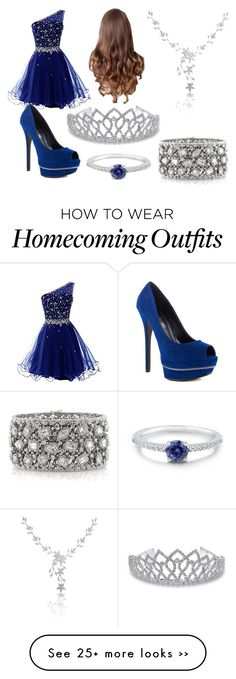 """""""wedding... ive got new wifeys and a hubby"""" by taytaystylesirwin on Polyvore featuring ALDO, Bling Jewelry, BERRICLE and Mark Broumand"""