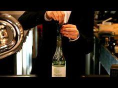 Wine Shield - Keeps Wine Fresh to the Last Glass