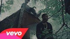 Travi$ Scott - Upper Echelon ft. T.I., 2 Chainz - YouTube