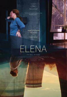 Elena (Andrey Zvyagintsev, 2011)