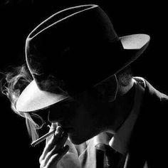 Photography noir et blanc cigarette 43 new ideas Film Noir Photography, Low Key Photography, Portrait Photography, Film Noir Fotografie, Light And Shadow, Mafia, Black And White Photography, Monochrome, Photos
