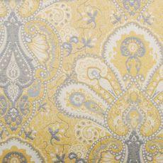 Suburban Home Duralee - Duralee Fabrics, Duralee Trim, Duralee Fine Furniture