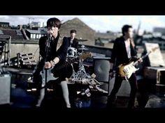 CNBLUE - I'm Sorry M/V - YouTube