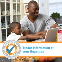 At TrustATrader, you can read reviews of a trader's work, see their qualifications and memberships, as well as look at photographs of their previous work, giving you all the information you need to make the right choice.  See for yourself at www.trustatrader.com