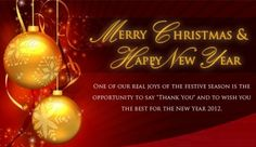 Merry christmas and happy new year messages whatsapp merry merry christmas and happy new year messages whatsapp merry christmas and happy new year wishes quotes greetings messages images 2018 pinterest merry m4hsunfo