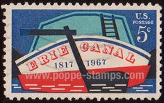 I want this stamp for my collection