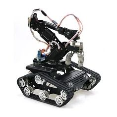Integrated Circuits Active Components Multi-function Smart Car Kit Bluetooth Chassis Suit Tracking Compatible Uno R3 Diy Rc Electronic Toy Robot Reliable Performance