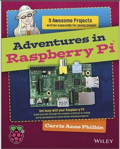 Adventures in #RaspberryPi - review and a look at how well it works in practice