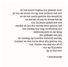 Wallpaper Quotes, Boss Wallpaper, Afrikaanse Quotes, Pick Up Lines, Gemini, Qoutes, Love Quotes, Poems, Self