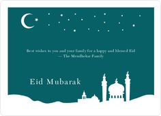 Eid Ul Fitr 2015 Post Cards, Greeting Cards and E Cards Eid Mubarak Quotes, Eid Quotes, Eid Mubarak Wishes, Pop Up Cards, E Cards, Galaxy Wallpaper, Iphone Wallpaper, Ied Mubarak, Eid Greeting Cards