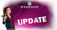.Russkajas Beauty.: Essence Sortimentsumstellung August 2015