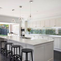 Hampton home builders | Brisbane | Gold Coast | Sunshine Coast | Byron Bay
