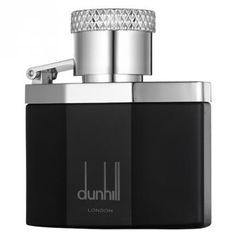 Desire Black Eau de Toilette For Men Dunhill - Perfume Masculino - 30ml com as melhores condições você encontra no site do Magazine Luiza. Confira!