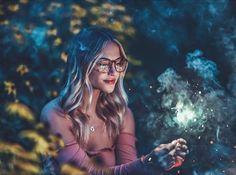 2017- 2018 Bayan Avatarları - Tumblr Bayan Avatarları - Sayfa 14 - ForumSohbeti.com En Tatlı Forum