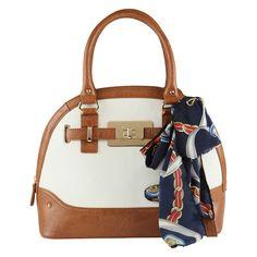 WISSINGER - handbags s satchels   handheld bags for sale at ALDO Shoes.   aldoladieshandbags Style 24deef30ce1da
