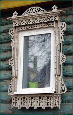 This photo was taken on April 3, 2010 in Borovsk, Kaluzhskaya Oblast, RU  by katunchik